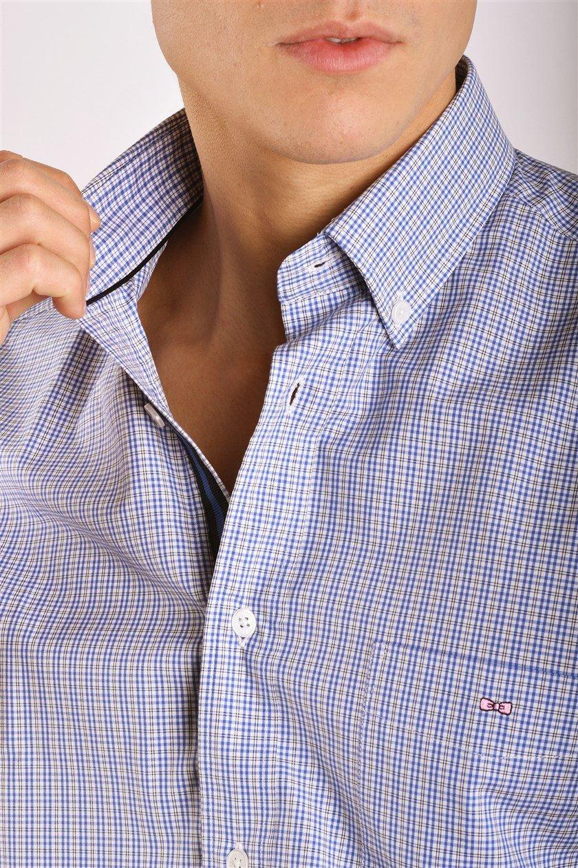 eden park chemise manches courtes chech 97checte0018. Black Bedroom Furniture Sets. Home Design Ideas