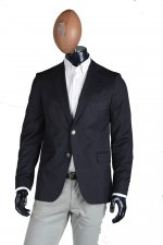 Blazer Eden Park Slim fit