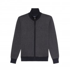 Cardigan Oxford Golf