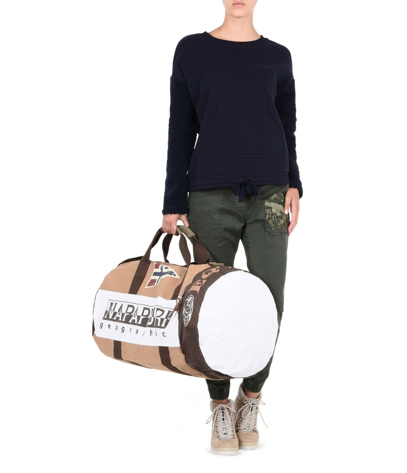 gros sac awesome forme de voyage en gros sac de rangement sacs non tisss sac poussire. Black Bedroom Furniture Sets. Home Design Ideas