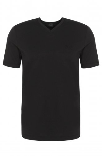Lot de 2 Tee - Shirt noir