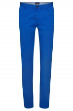 Pantalon chino Rice par BOSS