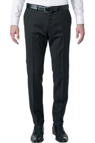 Pantalon Wave slim