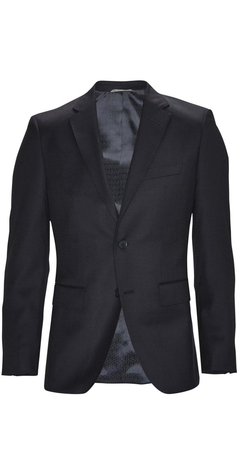hugo boss veste jewels 50332790 veste pour homme. Black Bedroom Furniture Sets. Home Design Ideas