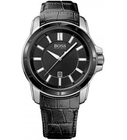 Montre Boss Black 1512922
