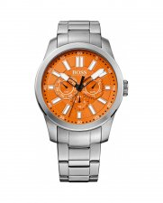 Montre Boss Orange 1512932