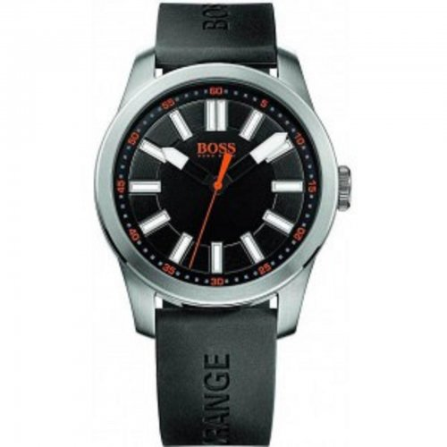 Montre BOSS Orange 1512936