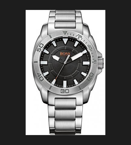 Montre BOSS Orange 1512946