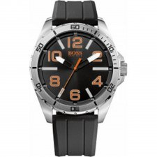 Montre Homme BOSS Orange 1512943