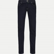 Jeans brut Jacob Cohen Slim