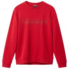 Sweat-shirt Bevora