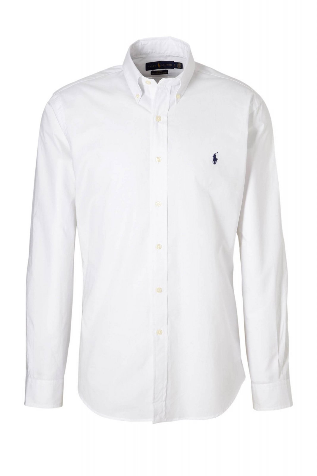 Polo Homme Lauren Ralph 710654408Chemises Pour Chemise YeWE2DH9I