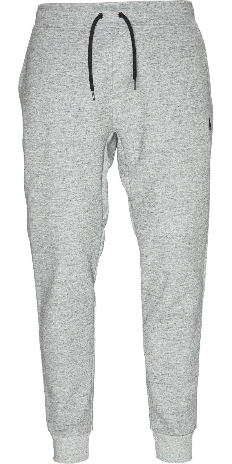 RALPH LAUREN jogging gris slim - A18KNTP6BR453ABK70 , Pantalon pour ... d29dbadef7af