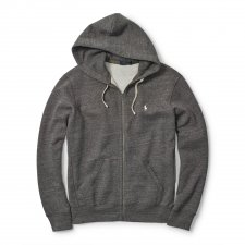 Sweat � capuche