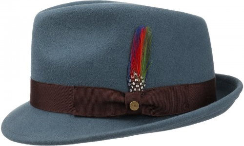Chapeau Richmond Trilby