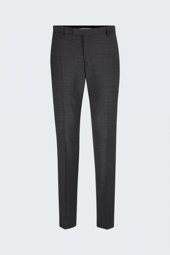 Pantalon de costume Slim-fit