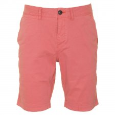 Short rose chino