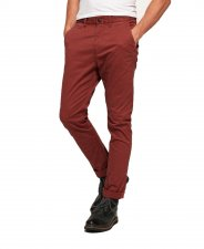 Superdry International Slim Chino L32
