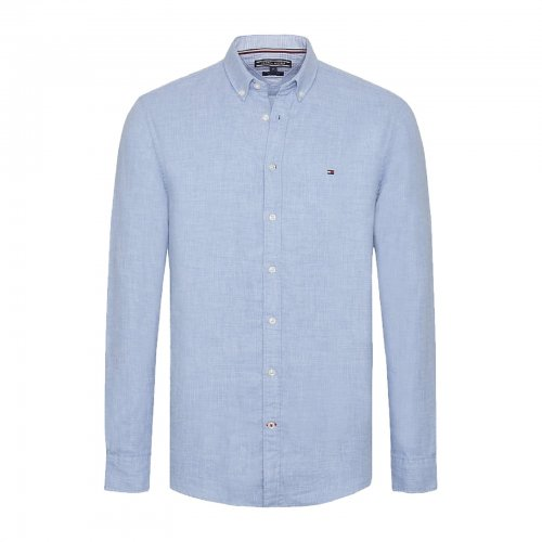Chemise coupe standard