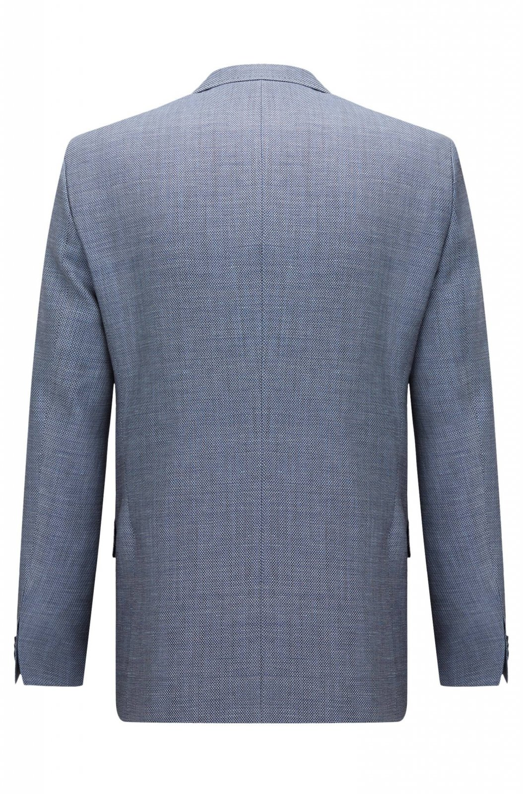 hugo boss veste d t hutson 50333687 veste pour homme. Black Bedroom Furniture Sets. Home Design Ideas