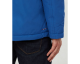 Veste Rainforest Pocket bleu