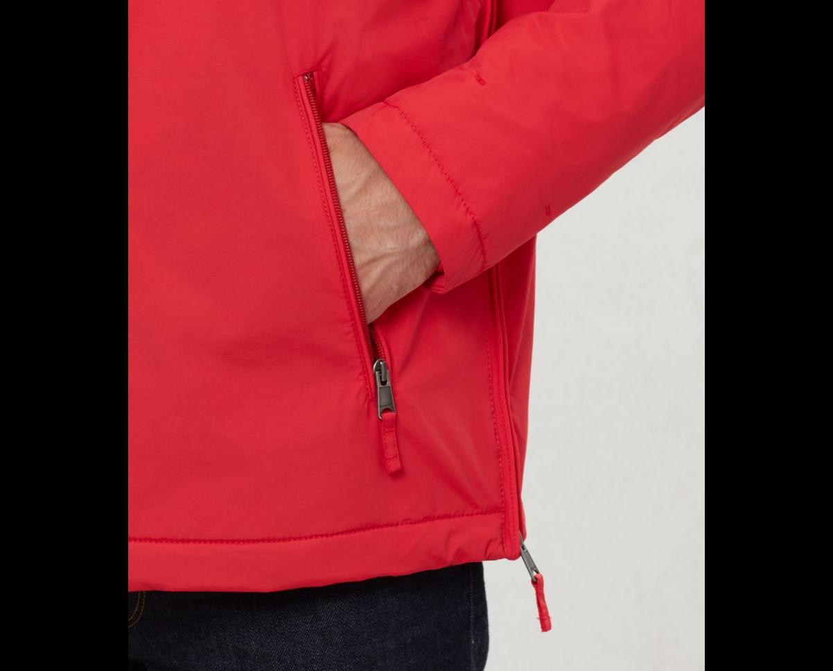 34e55f0eaf veste-rainforest-pocket-rouge,x,106000,106678.png