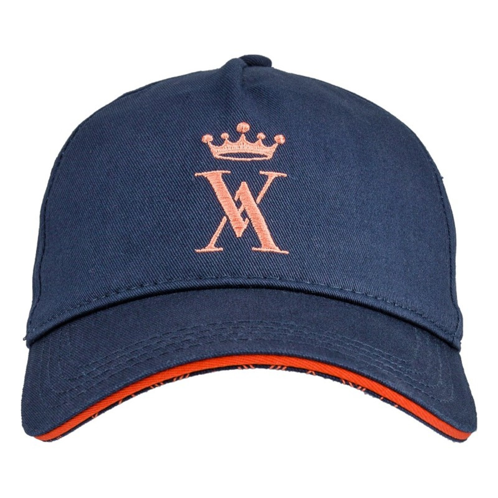 casquette de grande marque