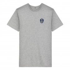 T-shirt Georgio gris
